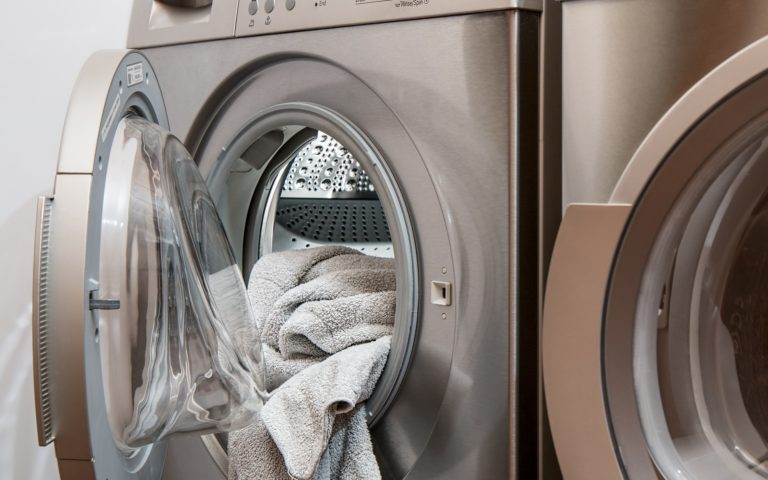 Do you need a dryer with kids