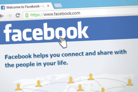 Cure your Facebook addiction