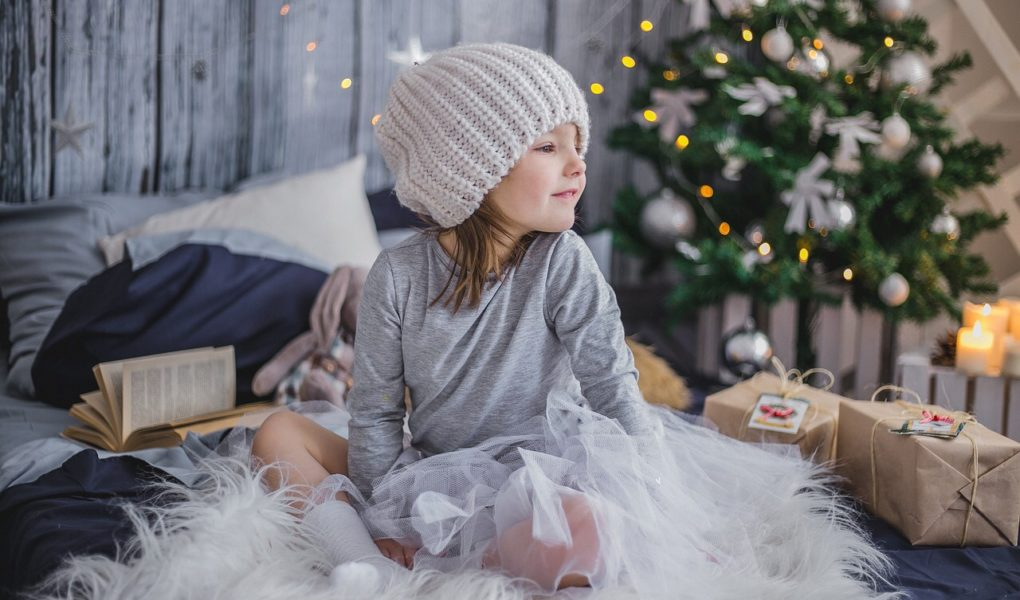 What you can do now for a debt free Christmas