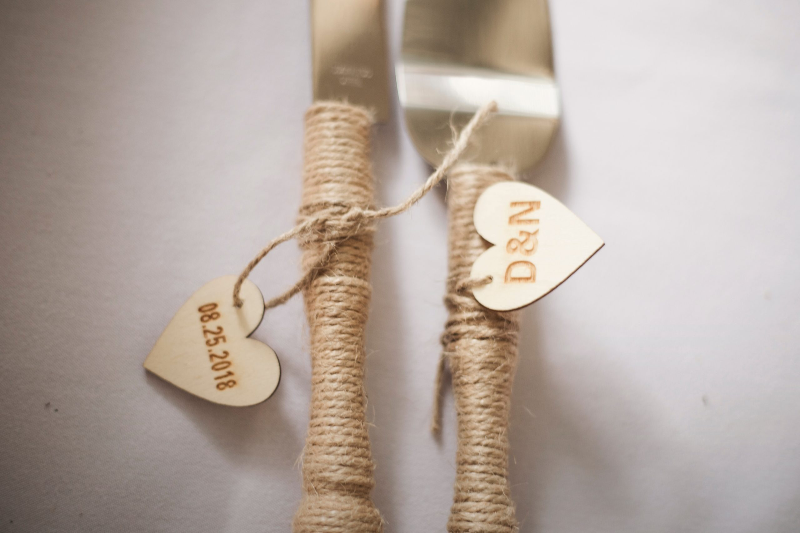 How to choose the perfect wedding date