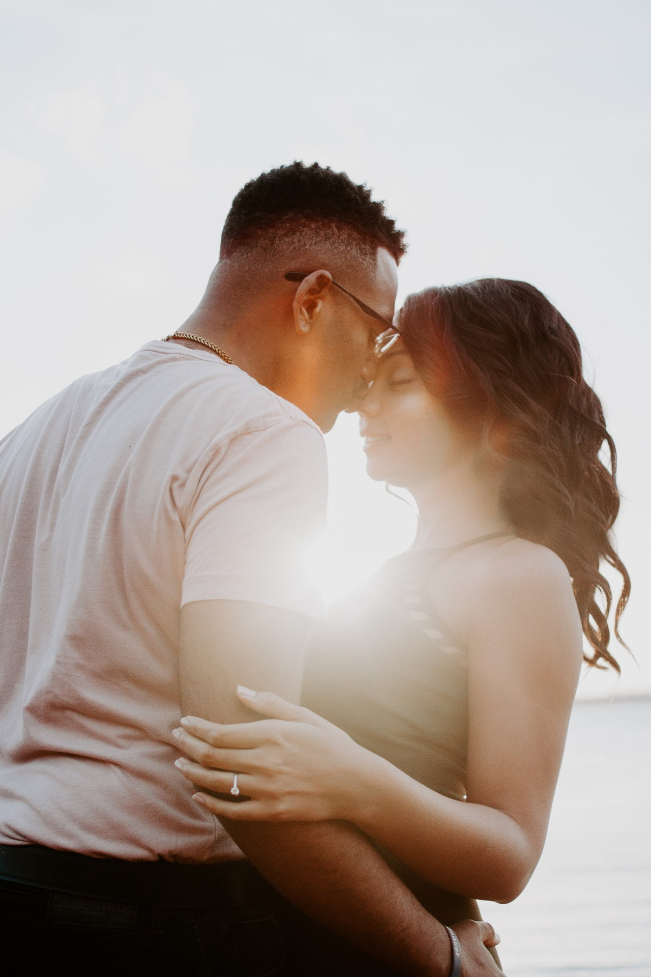 Should you take engagement photos