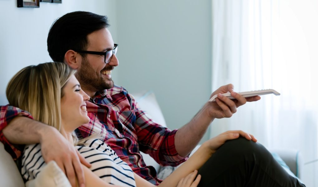 How to be Happier in Your Home