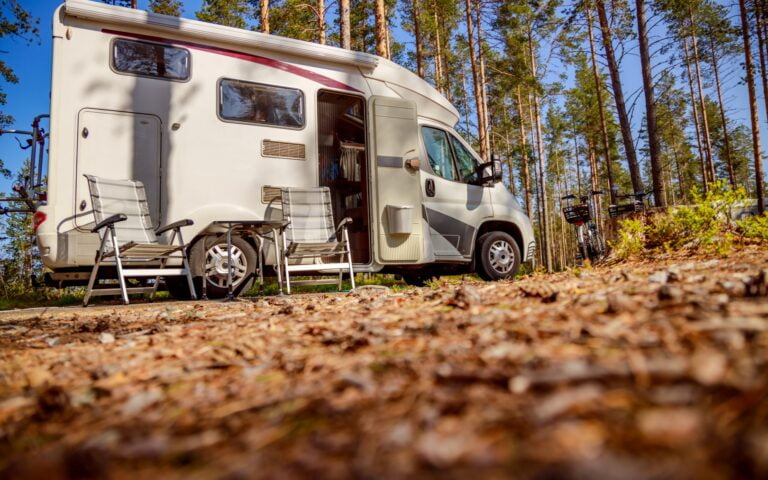 75+ Things to Pack in Your Camper For Kids