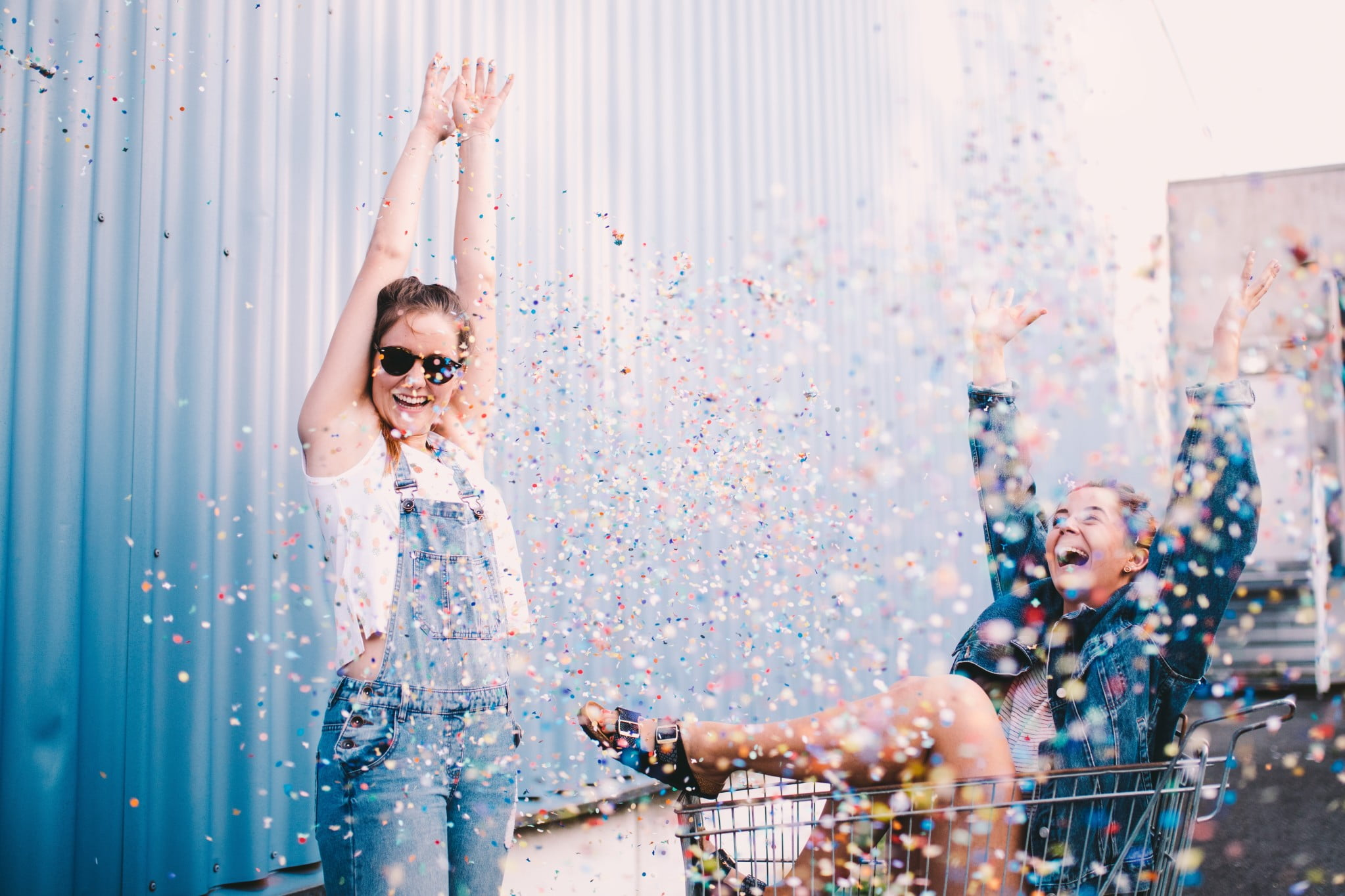 The Ultimate Guide to Becoming a New You This Year