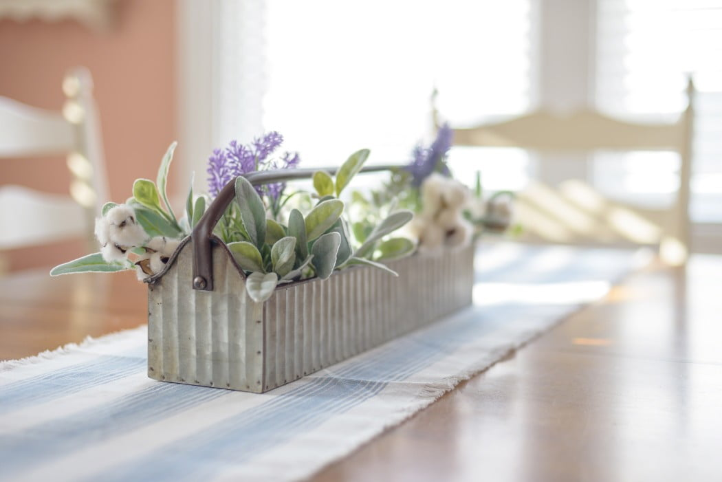 20+ Spring Decor Ideas You'll Love