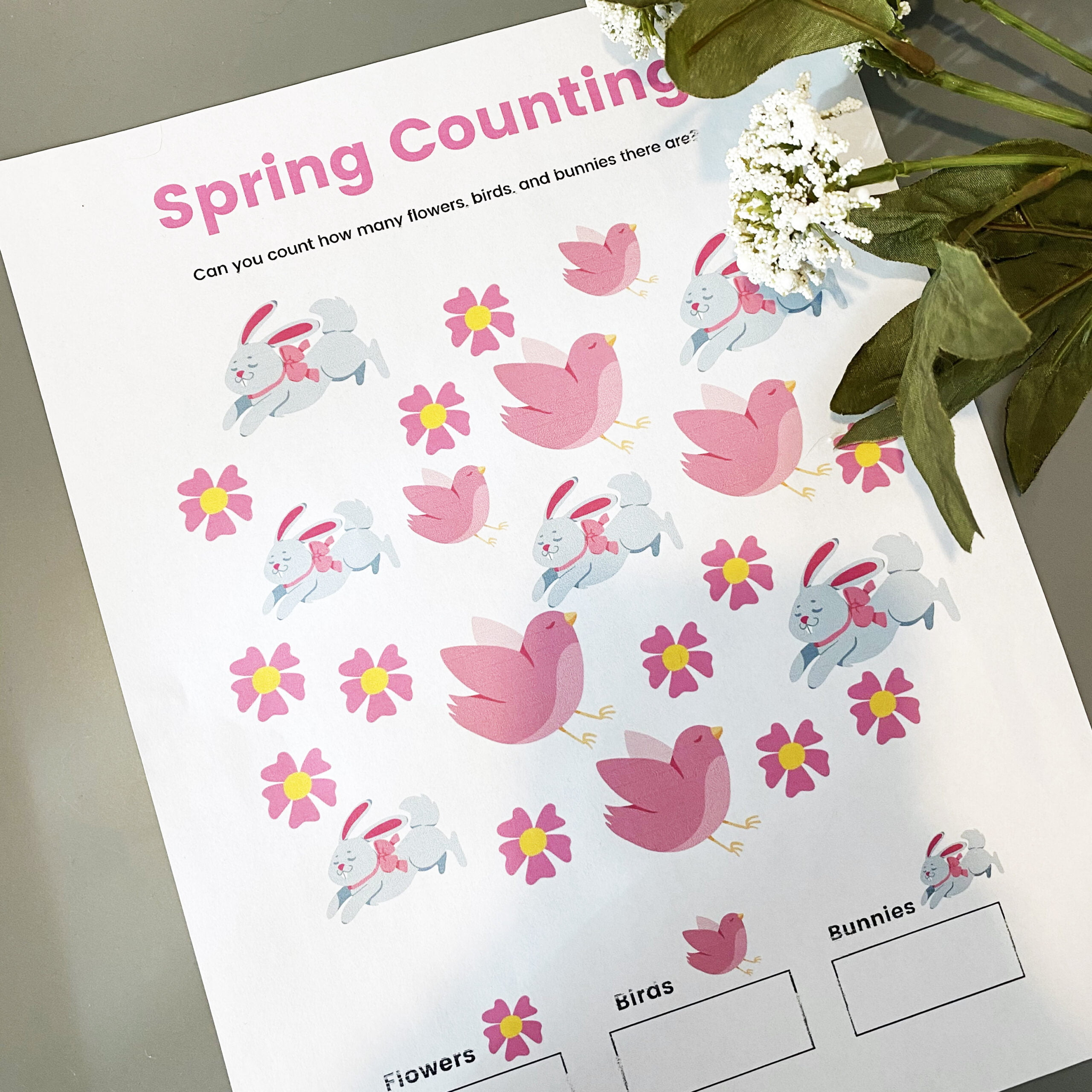 https://thebestnest.co/wp-content/uploads/2021/03/Spring-Counting.pdf