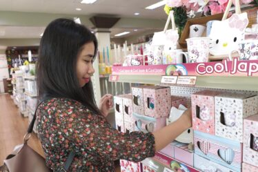 Awesome Hello Kitty Gifts For Adults