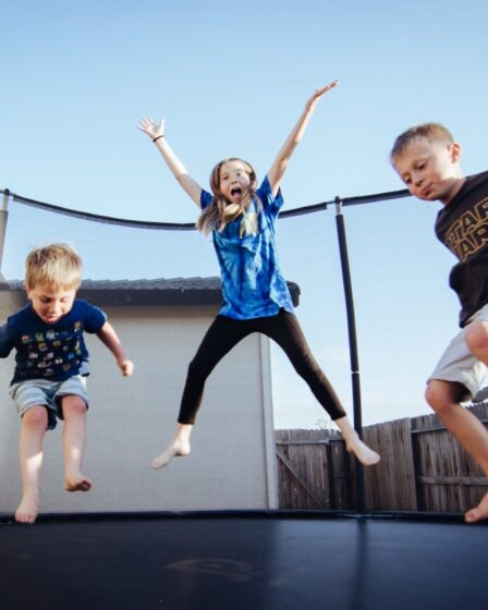 Super Fun Summer Gifts for Kids