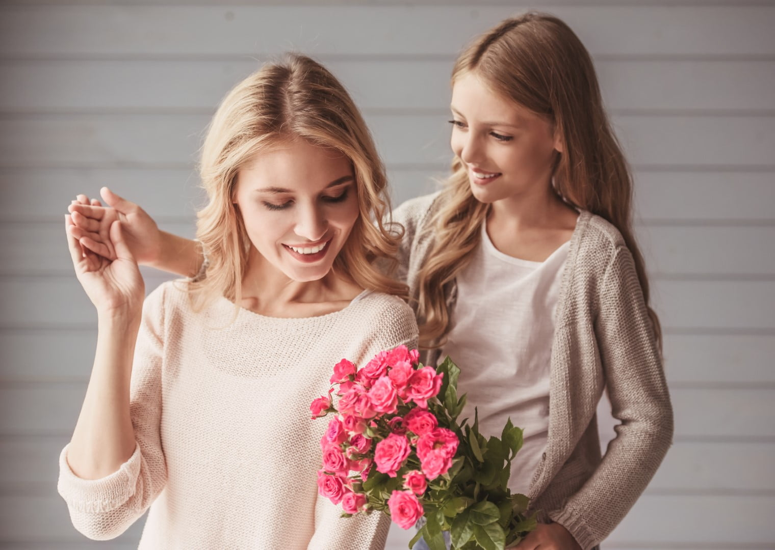 Gifts for Stay at Home Moms